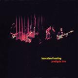 The Prodigals - Beachland Bootleg