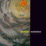The Prodigals - Momentum
